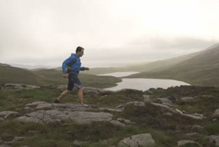 The Isle of Jura Fell Race 2018