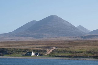 listings-paps-of-jura.jpg