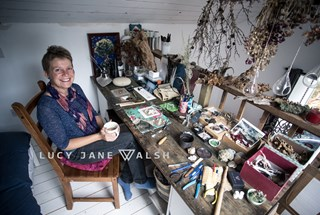 lucy-jane-walsh-workshop.jpg