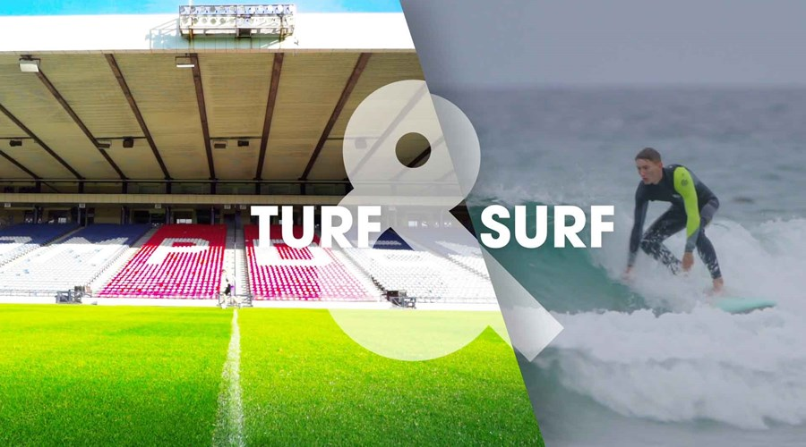 Turf-surf-small.jpg
