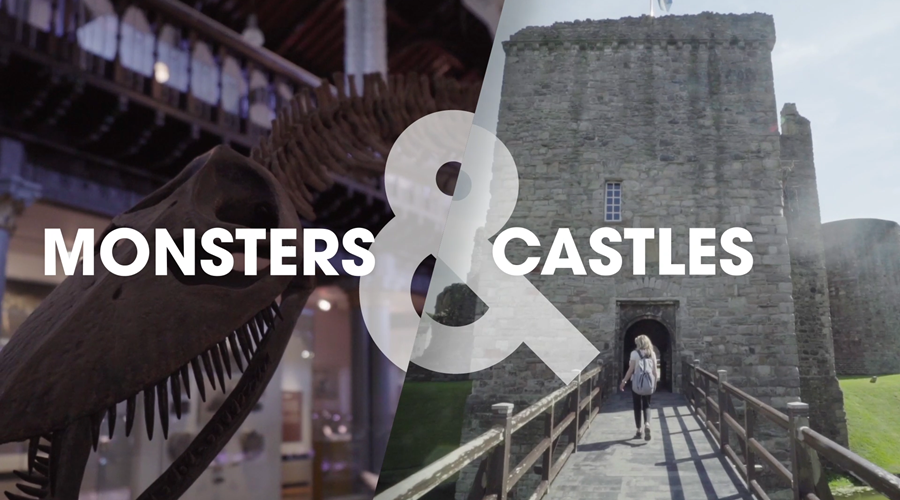 Monsters-castles.png