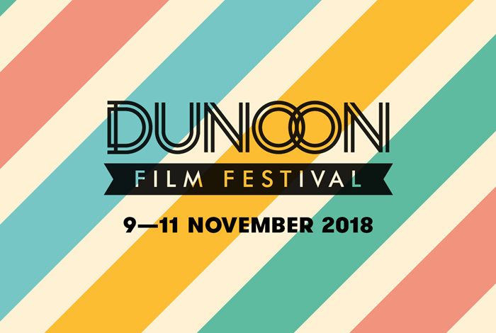Dunoon Film Festival 2018.png (1)