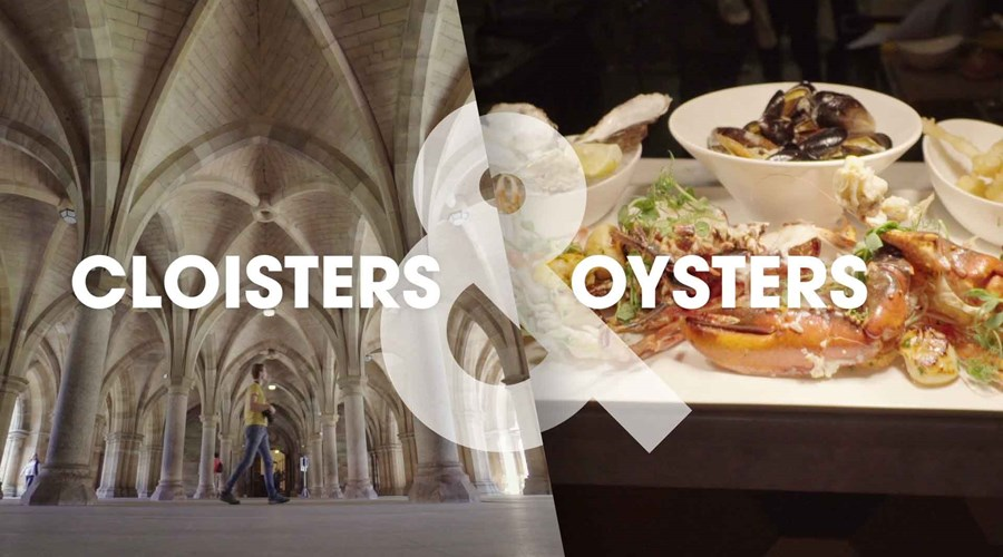Cloisters-oysters.jpg