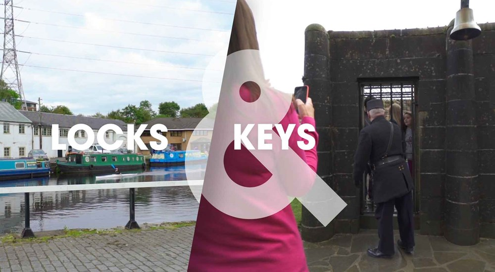 Locks-keys.jpg