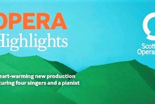 Scottish-Opera-flyer.jpg