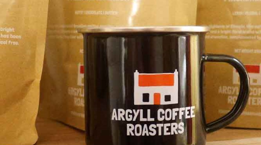 Argyll-Coffee-Roasters.jpg