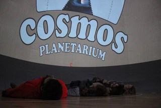 Hill-Planetarium-Watching.jpg