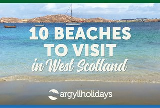 10_Beaches_to_Visit-Facebook-Asset.jpg