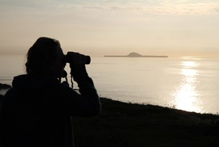 Looking+out+towards+Dutchman's+Cap,+Treshnish+Isles+©+HWDT.jpg