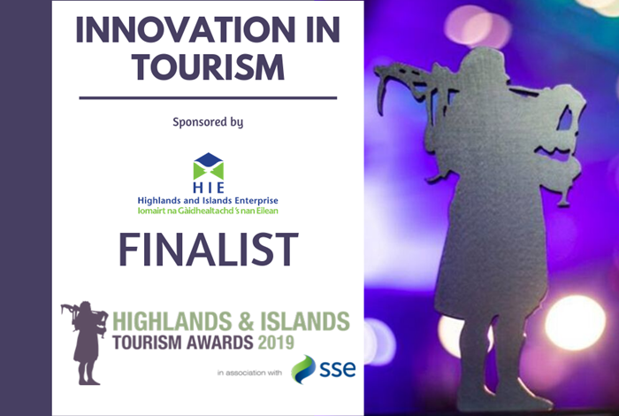 Innovation in Tourism Finalist.png