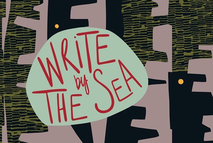 Poster-write-by-sea.jpg