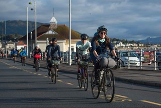 Small-Cyclists-Dunoon-3-Neil-Hanna.jpg