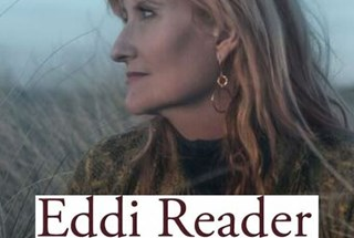 eddi reader in concert.jpg