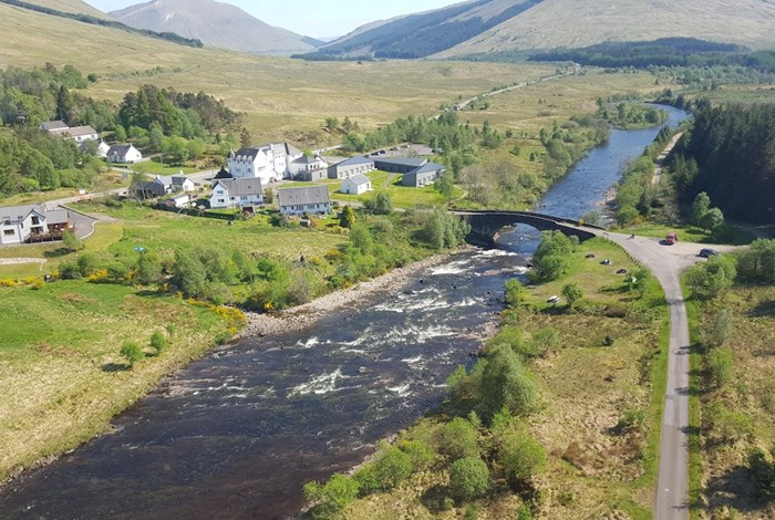 Bridge of Orchy 1.jpg