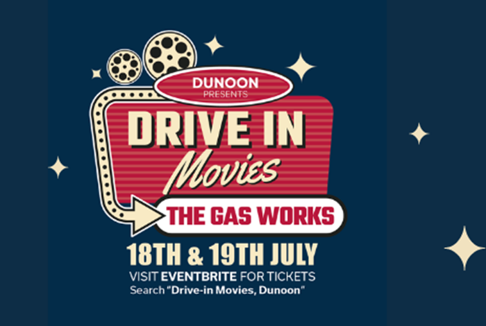 drive in movie dunoon.png